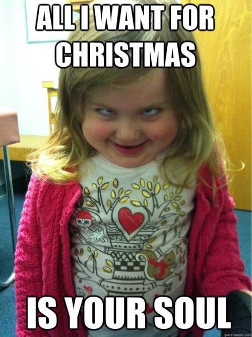 Mariah Carey Christmas Memes.All I Want For Christmas Is Not Mariah Carey Bronwyn Green