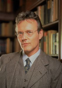 FA - Anthony Head
