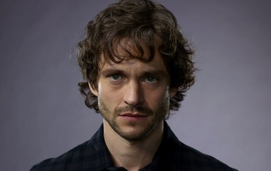 FA - Hugh Dancy