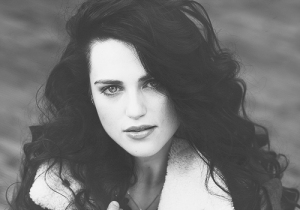FA - Katie McGrath