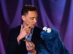 FA - Tom Hiddleston