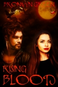 Rising Blood.jpg