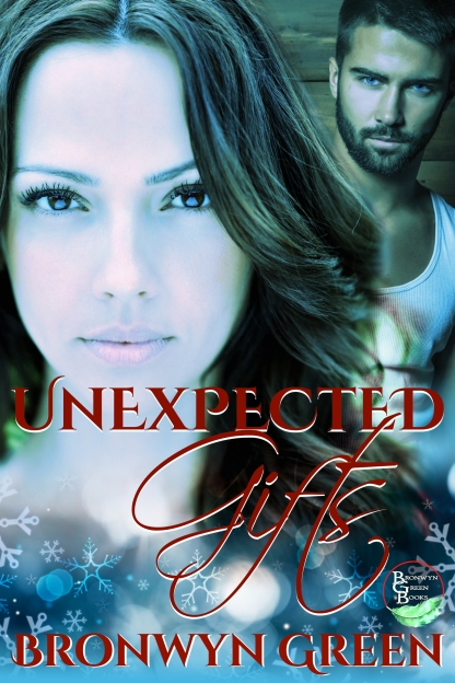 unexpected gifts FINAL