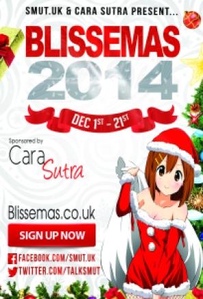 blissemas2014