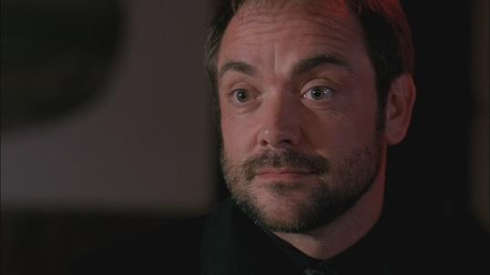FV - Crowley