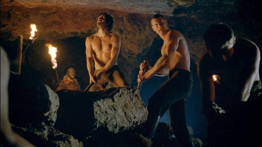 Merlin_ArthursBanePart1_NakedKnights