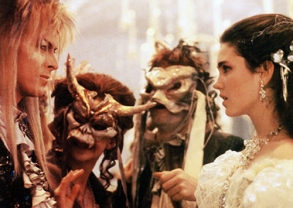 labyrinth-the-movie-sarah-and-jareth-ballroom-scene