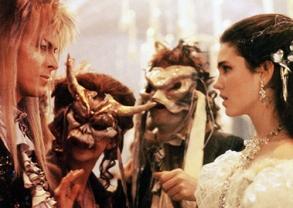 labyrinth-the-movie-sarah-and-jareth-ballroom-scene