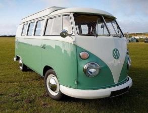 vw-camper-van-for-sale