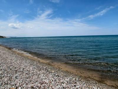 Lake Superior Grand Marais