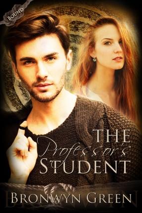 professor's student