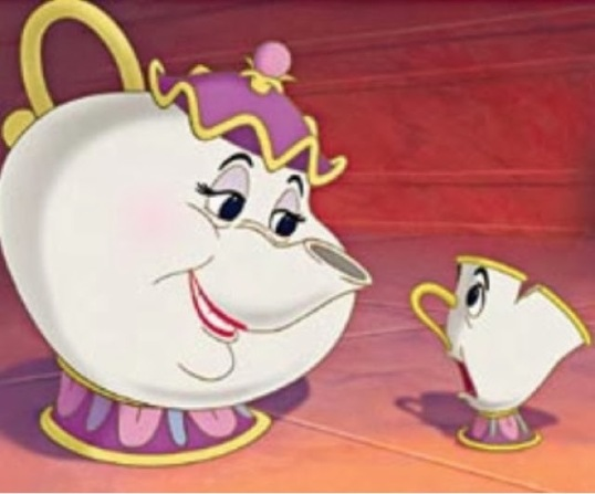 chip-and-mrs-potts