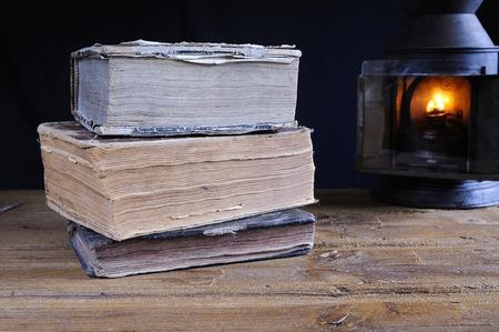 12-2015 - LanternBooks
