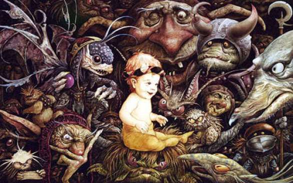 Toby-and-the-Goblins-brian-froud-26338964-500-313