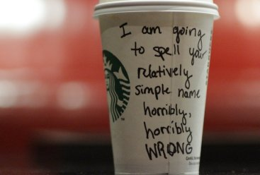 23-hilariously-misspelled-names-on-starbucks-coffee-cups