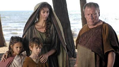 203986-rome-pharsalus-episode-screencap-1x7