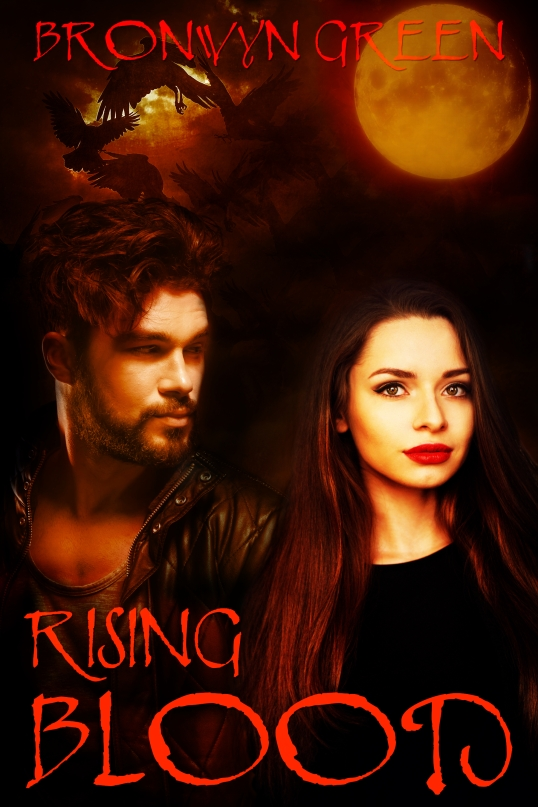 Rising Blood (1)