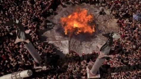 hborome_passover_caesar_funeral_cremation