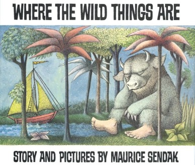 where-the-wild-things-are