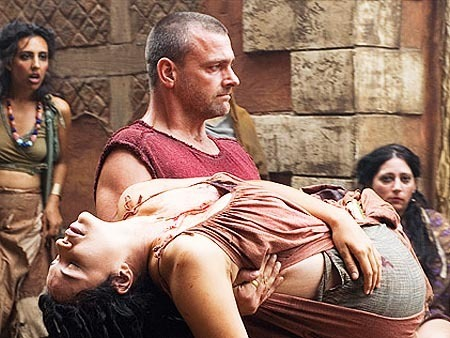 2x09-Deus-Impeditio-Esuritori-Nullus-No-God-Can-Stop-a-Hungry-Man-rome-16609553-450-338