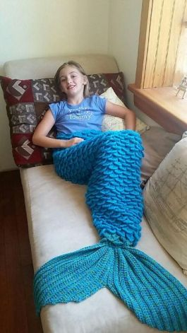 bron_mermaid tail