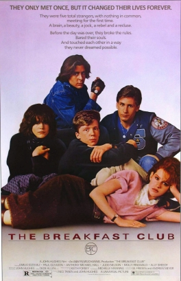 breakfast-club-movie-poster1