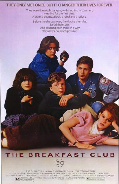 breakfast-club-movie-poster1