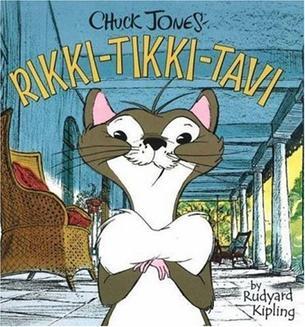 Chuck_Jones_Rikki_Tikki_Tavi