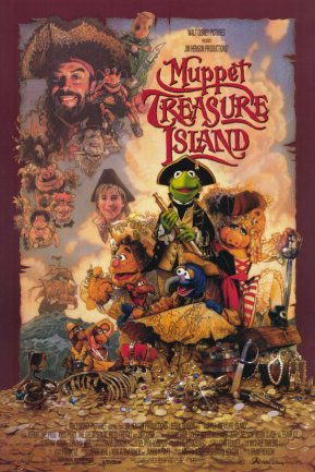 Muppet_Treasure_Island_poster
