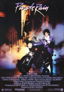 purple-rain-poster