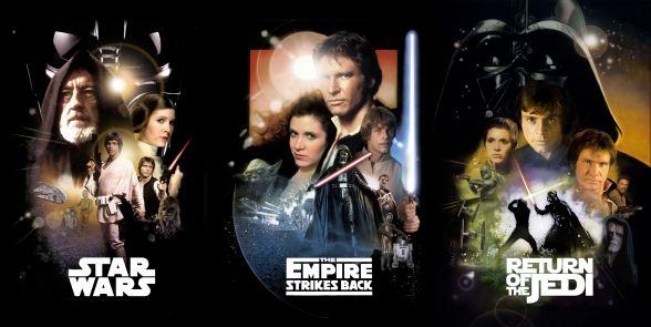 Star-Wars-Trilogy-Poster-2
