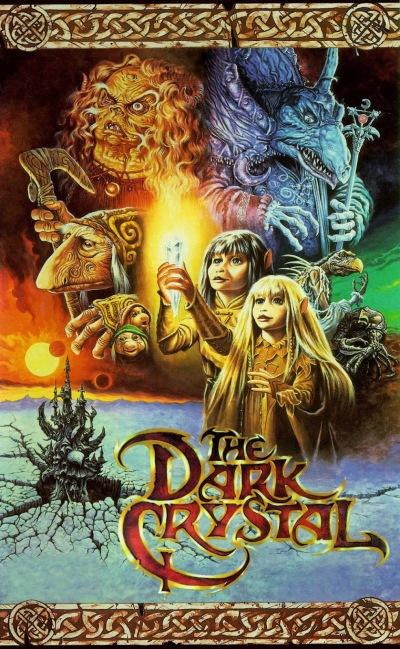 The Dark Crystal (1982) 2