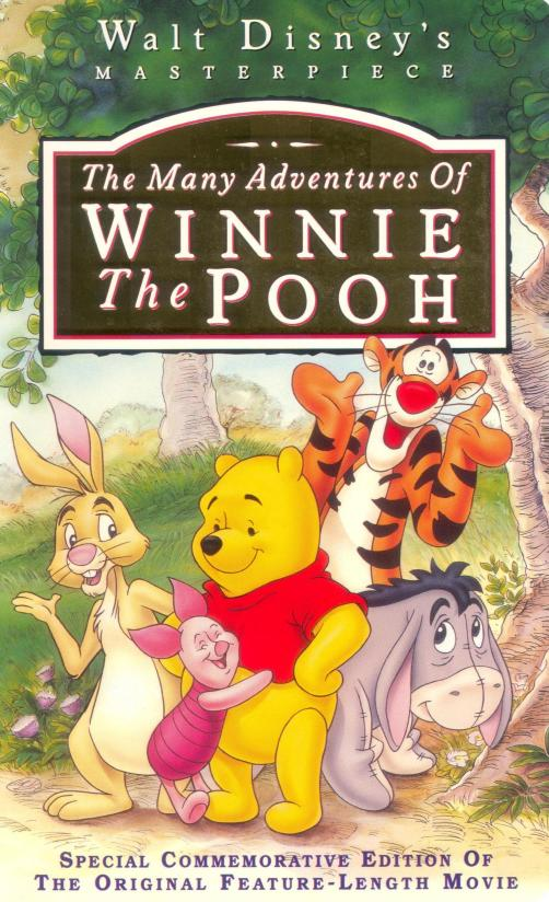 The-Many-Adventures-of-Winnie-the-Pooh2