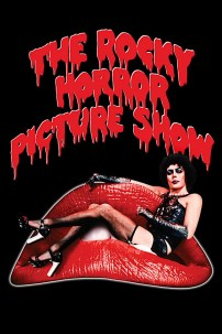 the-rocky-horror-picture-show.14055