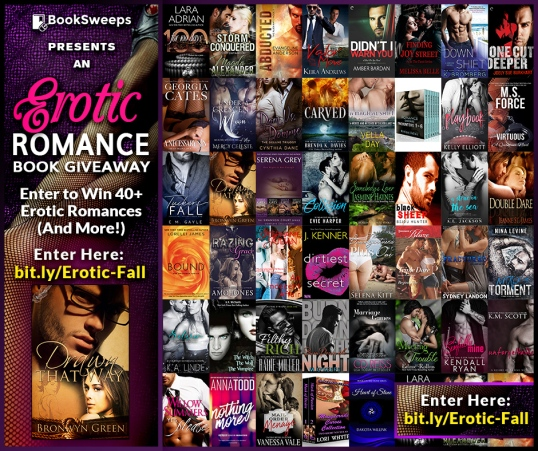 erotic-romance-giveaway-green