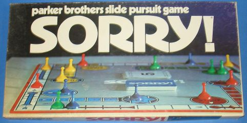 parker_brothers_sorry_slide_pursuit_game_board_game_390_box_lid