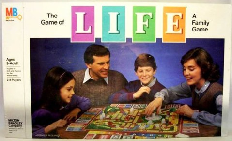 the_game_of_life