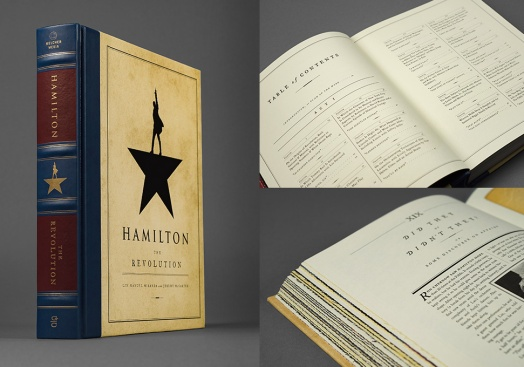 graphis_headcase_hamilton_2
