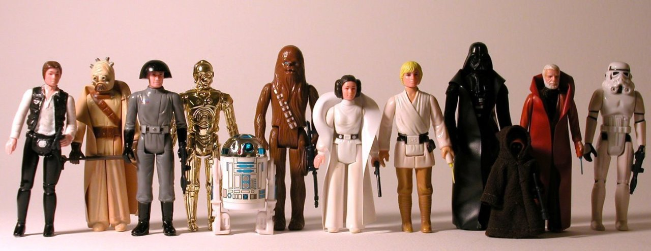 original-star-wars-toys