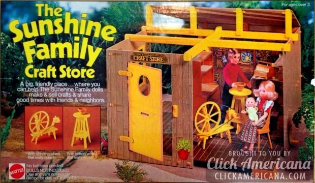 sunshine-family-craft-store
