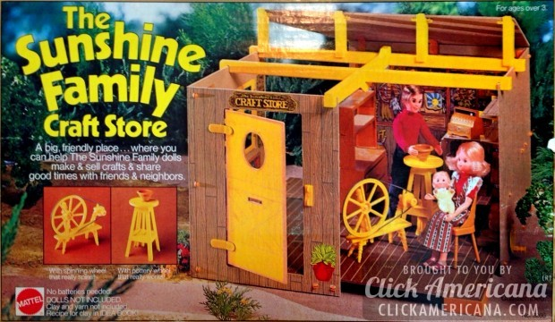 sunshine-family-craft-store