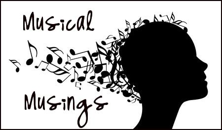 musicalmusings