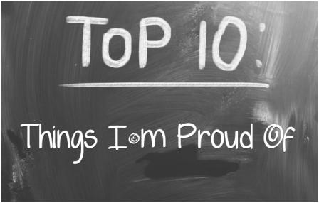 top10-01jan