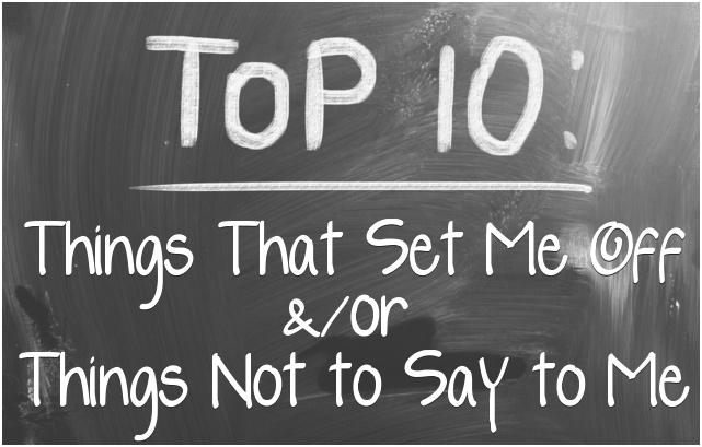 top10-09sep