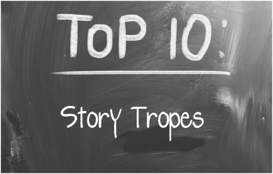 top10-10oct