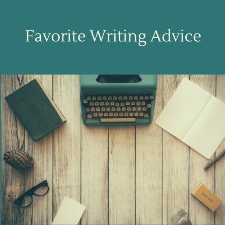 #writelifeapril