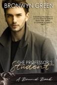 theprofessorsstudentnew.jpg-3