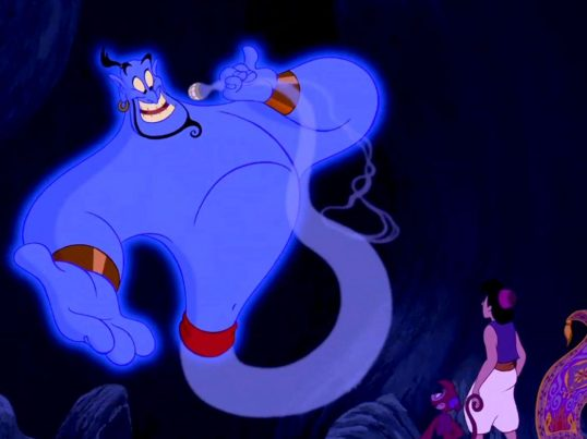 aladdin-genie-robin-williams-1108x0-c-default