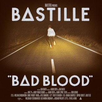 BAD-BLOOD-ALBUM-SLEEVE-480x480