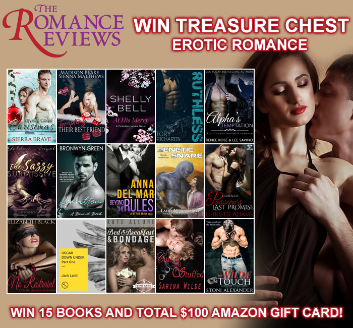 erotic-romance-giveaway-graphic-700x650